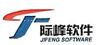 北京际峰天震信息技术有限公司 最新采购和商业信息