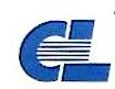 吴江长隆纺织有限公司 最新采购和商业信息