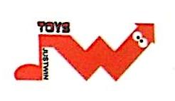 南京重盈玩具有限公司 最新采购和商业信息