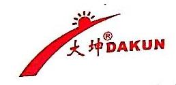 杭州神风汽车配件有限公司 最新采购和商业信息