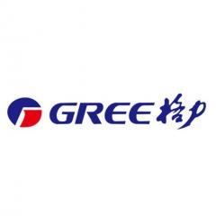 珠海格力电器股份有限公司 最新采购和商业信息