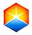 四川省天然气投资有限责任公司 最新采购和商业信息