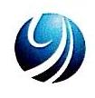 大连逸网科技工程有限公司 最新采购和商业信息