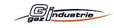 沈阳拓邦热能工程有限公司 最新采购和商业信息