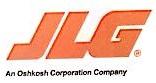捷尔杰(天津)设备有限公司北京分公司 最新采购和商业信息
