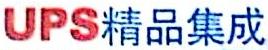 武汉纵横科技有限责任公司