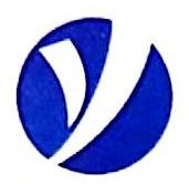 广东亿科机电工程有限公司 最新采购和商业信息