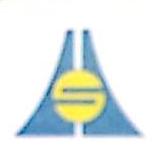 烟台华森混凝土有限公司 最新采购和商业信息