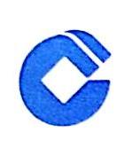 中国建设银行股份有限公司上海桃浦支行 最新采购和商业信息