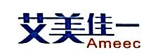 深圳市艾美佳一科技有限公司 最新采购和商业信息