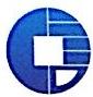 桂林市中小企业信用担保有限责任公司 最新采购和商业信息