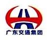 广东粤运交通股份有限公司
