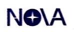 北京耐威创新科技有限公司 最新采购和商业信息