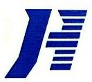 盛达融通控股有限公司 最新采购和商业信息