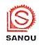 瑞安市东瓯标准件厂 最新采购和商业信息