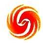 长沙金凤凰纸业有限公司 最新采购和商业信息