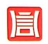 揭阳市悦信汽车贸易有限公司 最新采购和商业信息