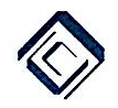 重庆长寿经济技术开发区开发投资集团有限公司