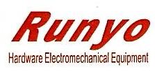 苏州市润洋五金机电设备有限公司 最新采购和商业信息