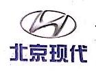 新疆博望得驰汽车销售服务有限公司 最新采购和商业信息