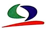 江西昌宁化工有限责任公司 最新采购和商业信息