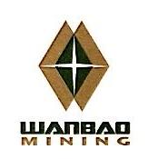 万宝矿产有限公司 最新采购和商业信息