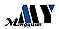 温州铭源包装有限公司 最新采购和商业信息