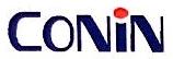 宁波柯尼电子有限公司 最新采购和商业信息