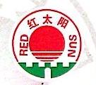 南京红太阳农资连锁集团有限公司 最新采购和商业信息