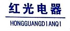 晋城市卓宇商贸有限公司 最新采购和商业信息