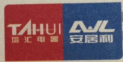 上海安居利智能科技发展有限公司 最新采购和商业信息