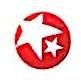 贺州市锐星广告有限公司 最新采购和商业信息