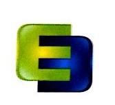 英荟(厦门)教育科技有限公司 最新采购和商业信息
