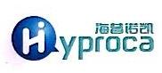 湖南海普诺凯电子商务有限公司 最新采购和商业信息