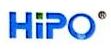 中山市小榄镇南浦照明电器有限公司 最新采购和商业信息