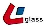 深圳市力科光电玻璃有限公司 最新采购和商业信息