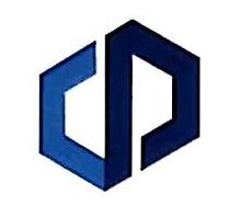 宁波产城投资管理有限公司