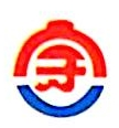 珠海一宇企业管理服务有限公司 最新采购和商业信息