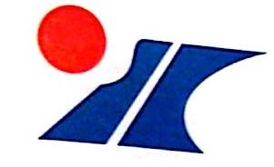 上海柯远电子信息有限公司