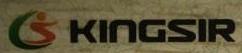 温州欧野贸易有限公司
