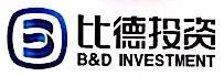 深圳市家德实业有限公司 最新采购和商业信息