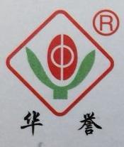 绍兴县东鹏化纤有限公司 最新采购和商业信息