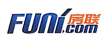 成都房联云码科技有限公司 最新采购和商业信息