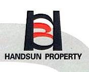 杭州恒成物业有限公司 最新采购和商业信息