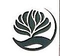 安徽八里岗农业发展有限公司 最新采购和商业信息