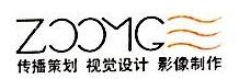 厦门众格文化传媒有限公司 最新采购和商业信息