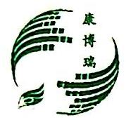 武汉博兴电气技术有限责任公司 最新采购和商业信息