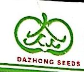 天等县大众农业有限公司 最新采购和商业信息