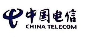 江西省电信公司九江市分公司 最新采购和商业信息