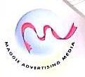 江西美琪文化发展有限公司 最新采购和商业信息